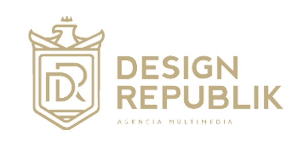 Design Republik