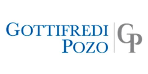 Gottifredi Pozo