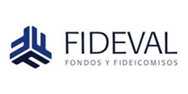 Fideval